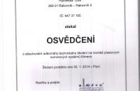 almeva-1-001