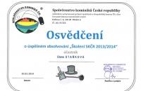 osvedceni-ze-skoleni-20-2-2014-001