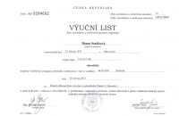 vyucni-list-001