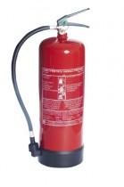 Pěnový hasicí přístroj – 9kg