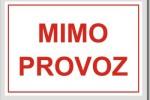 MIMO PROVOZ