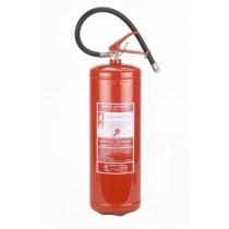 Vodní hasicí přístroj – 9L